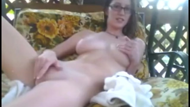 Teen xxx blogspot Justamber 6 private porn show sex4jack.blogspot.com