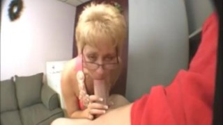puking blowjob galleries