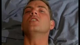 Young Americans - Scene 1