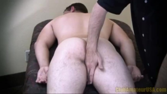 Curous twinks - Straight, curious rush sexplored