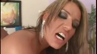 Dirtiest anal whores 2