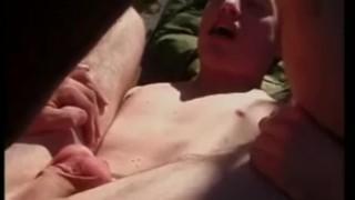 Beyond Adorable - Scene 1 Juicyboys.com hunk