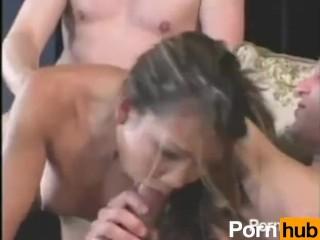 Bite Size Titties - Scene 2