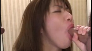 Uncensored erotic sex japanese fetish uncensored hardcore