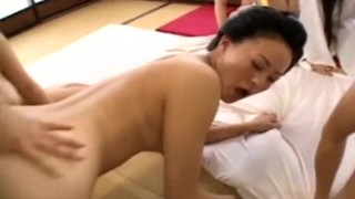 Japaneses with big boobs and tits fucked uncensored japanese video cumshot japanese creampie bigtits hardcore milf asian blowjob group