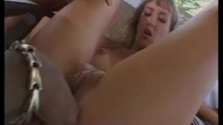 Screw My Wife Please 35 - Scene 1 Blowjob blow