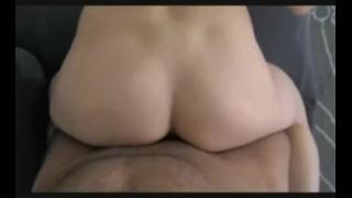Anastasia Sweet