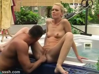 Sitting On Top Sex Seduced, Gianna Michaels Show Film