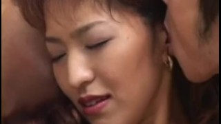 Uncensored Japanese Erotic Fetish Sex Oral suck