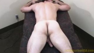 Sexploring brenner bicurious straight