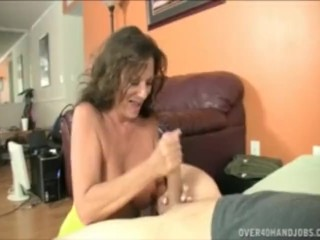 Thick Girl Doggy Style Dominated, Leather Fetish Greeting Ecards Sex
