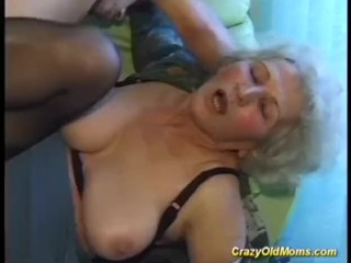 Fat black women with hairy pussy