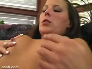 Delicious Karlee Grey Fruit Adult Pics HD