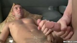 Hardcore Gay Car Sex Outside outdoors