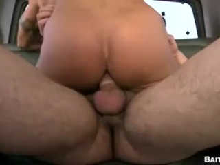 hardcore gay sex