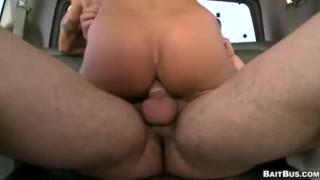 Xxx видео порно - Хардкор Гей Секс