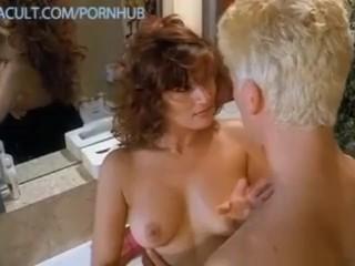 drugged mom interracial porn