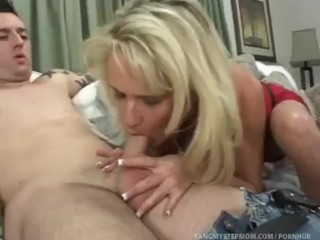Breezer Sexy Video Seduced, Micro Skirt HouseWife Scene