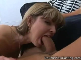 Uk amateur housewife porn seduced and fucked, sex cum eating fetish