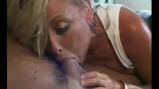 bang bus otgy  big tits blonde threesomes busty bangbus reality 3some mmf groupsex deepthroat natural tits bangvan mybangvan.com