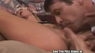 Ally Kay & Her Porn Friends Fucking Her Fan Will  orgy hardcore groupsex doggystyle natural tits cunnilingus fuckafan.com blonde blowjob pornstar
