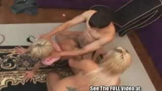 Brooke Haven Fucking Her Very Dedicated Fan Brian  orgy hardcore groupsex doggystyle natural tits fuckafan.com big tits cunnilingus mom blonde blowjob pornstar