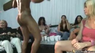 Club cock of girls stripper suck hundreds groupsex dancingbear.com