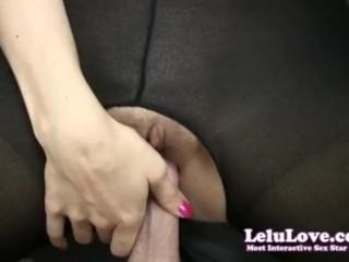 Femmes putes x gynecologue lesbienne