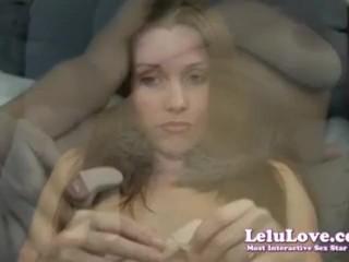 Sex Position Girl On Stomach Lelu Love-Hooker Tiny Dildo Sph, Amateur Fetish Toys