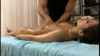 Feely touchy pornpros pornpros.com massage