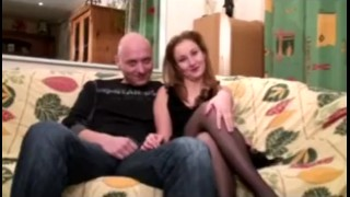 crazy porn casting Sluttysitters.com sclip