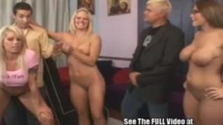 Porn Star Brooke Haven Fucking Her Dedicated Fan Brian