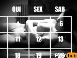 Sexual positions for anal penetration