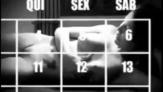 1 Whore Per Day Scene 1