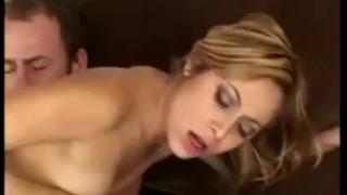 Scene  aka whore filthy kat double tits