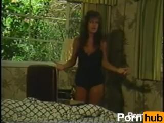 Hot horny pussy amateurs