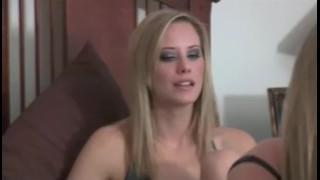 Lesbian Bondage Extreme