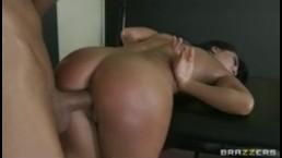 Смотреть порно аса акира