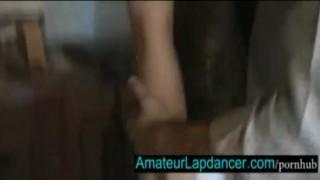 Gorgeous czech lapdance teen amateurlapdancer.com amateur