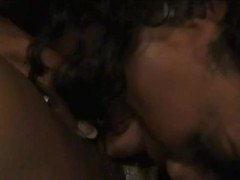 Jada fire and nyomi banxxx just too sexy