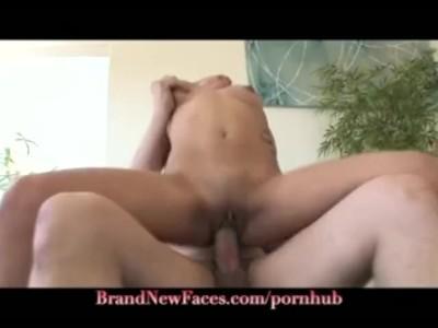 sprute når du har sex