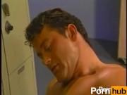 Street Smarts Sex Ed 05 - Scene 3