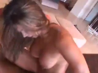 Figa d acciaio fucking, mother and son free porn downloads mp4 video