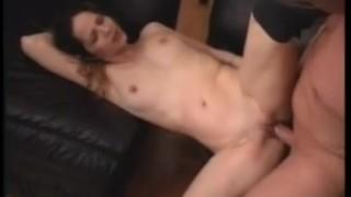 Real Amateur Porn 19 Scene 1