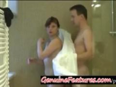shy yama shower 3