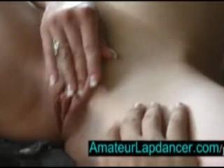 Massage de la bite chat gratuit et sans inscription