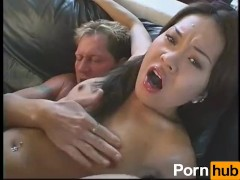 DP The Hole DP And Nuttin Butt DP - Scene 4