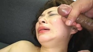italian blowjobs free