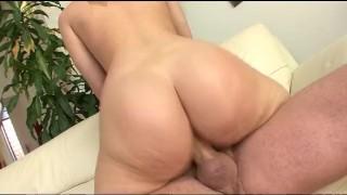 Alexis Texas Makes Her Husband Watch As She Fucks Porno Filmes Xvideosom