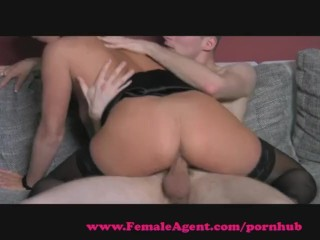Best Pillow Humping Ever Pussy Fucks, Girl Getting Her Nipples Pierced Hd